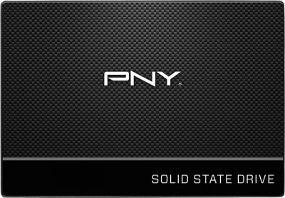 PNY CS900 SSD 120GB - 2.5