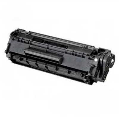 ΣΥΜΒΑΤΟ CANON FX10 / FX9 / CRG-104 / CRG-703 / CRG-303 / CRG-103 - BLACK TONER - 2000 ΣΕΛΙΔΕΣ