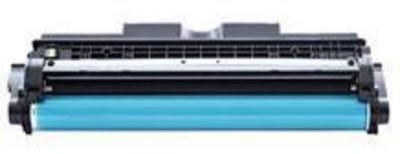 ΣΥΜΒΑΤΟ HP CE314A / HP 164A - BLACK DRUM - 14000 ΣΕΛΙΔΕΣ