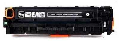ΣΥΜΒΑΤΟ HP CB540A / HP 125A - BLACK TONER - 2200 ΣΕΛΙΔΕΣ