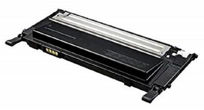 ΣΥΜΒΑΤΟ SAMSUNG CLP-K406S / SU118A - BLACK TONER - 1500 ΣΕΛΙΔΕΣ