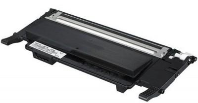 ΣΥΜΒΑΤΟ SAMSUNG CLP320 / CLP325 / CLT-K4072S - BLACK TONER - 1500 ΣΕΛΙΔΕΣ